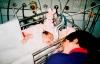 Đời sống - Bố mẹ hoảng hốt khi con bị lấy cắp nội tạng sau 23 năm
