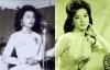 Giải trí - Nhan sắc và cuộc đời hồng nhan bạc mệnh của cố NSƯT Thanh Nga