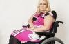 Đời sống - Người phụ nữ bị liệt nửa người từ cú ngã do mộng du