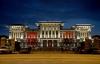 Dinh thự xa hoa 1.000 phòng trị giá 615 triệu USD của Tổng thống Thổ Nhĩ Kỳ
