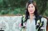 Nữ doanh nhân chè bị sát hại: Người chồng Đài Loan lên tiếng