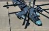 Nga triển khai trực thăng Cá sấu tại Syria