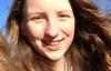 Nữ sinh tử vong vì dị ứng với wifi