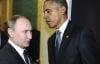 Tổng thống Nga, Mỹ trao đổi về vụ máy bay Nga bị bắn rơi