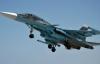 Video: Máy bay Nga được lắp tên lửa không đối không sau vụ Su-24