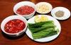 Vì sao du khách kinh hãi những món đặc sản Việt?