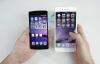 Bạn có dám đổi iPhone lấy BPhone không?