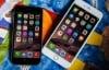 Lỗi máy chủ Apple, không kích hoạt được iPhone ở Việt Nam