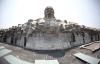 Du lịch 360 - Tượng đài Mẹ Việt Nam anh hùng - Gợi nhớ công ơn, cội nguồn