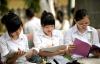 Hà Nội thành lập 5 đoàn kiểm tra thi tuyển lớp 10