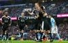 Man City 1-3 Leicester City: Hướng đến chức vô địch