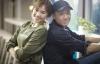 Trấn Thành đăng clip xin khán giả được yêu Hari Won trong bình yên