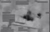 Video: Máy bay không quân Anh phóng tên lửa xuyên cửa sổ tiêu diệt IS