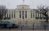 Mỹ đối mặt với khoản nợ kỷ lục hơn 19.000 tỷ USD
