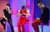 Sao Việt phát khóc vì gặp sự cố trên sân khấu