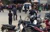 Tai nạn liên hoàn mùng 2 Tết, 7 người thương vong: Tạm giữ hình sự lái xe ôtô