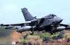Video: Chiến đấu cơ Anh phóng tên lửa xuyên cửa số diệt IS