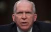 CIA: IS đã sử dụng vũ khí hóa học