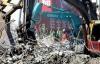 Chốt danh sách 116 người thiệt mạng trong trận động đất Đài Loan