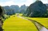 Du lịch 360 - Tam Cốc - Bích Động -