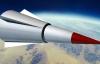 Trung Quốc thử thành công tên lửa hành trình siêu thanh, Mỹ lo sợ