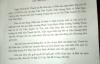 Thanh tra Bộ GD-ĐT đề nghị xem xét vụ học sinh