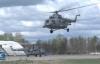 Dàn chiến đấu cơ hoành tráng của Không quân Nga duyệt binh Ngày Chiến thắng