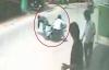 Video: Những màn trộm xe máy bị chủ nhà rượt chạy bạt mạng
