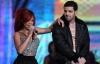 Cặp đôi Rihanna và Drake đã bí mật hẹn hò nhiều tháng