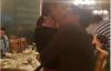 Giải trí - Lộ clip Trường Giang - Nhã Phương ôm hôn thắm thiết trong tiệc sinh nhật
