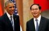 Video: Tổng thống Mỹ Obama nói