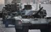 Video: Siêu tăng Armata phô diễn uy lực trên trường bắn