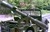 Video: Uy lực vũ khí hạt nhân nhỏ nhất thế giới của Mỹ