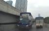 Xác định danh tính tài xế xe tải