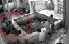 Video: Camera ghi hình kẻ đánh thuốc mê, trộm tiền người nuôi bệnh