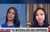Clip trả lời phỏng vấn của Suboi trên CNN sau màn đọc rap trước Obama
