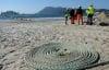 Facebook và Microsoft hợp tác xây dựng tuyến cáp quang biển nhanh nhất thế giới