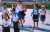 Lào Cai: Hàng trăm học sinh nghỉ học để giáo viên nghe tiếp thị