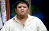Sáng nay diễn ra phiên tòa xét xử diễn viên hài Minh béo tại Mỹ