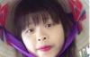 Nữ sinh Lạng Sơn muốn làm Bộ trưởng Ngoại giao sau khi gặp Tổng thống Obama
