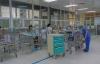 Hà Nội: Bác sĩ BV Nhi trung ương bị người nhà nạn nhân chửi bới, hành hung