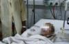 Những vụ trẻ tử vong tại cơ sở trông giữ trẻ