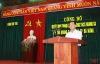 Thành lập trường học đầu tiên mang tên Hoàng Sa ở Đà Nẵng