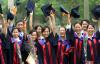 Hơn 70.000 sinh viên sư phạm thất nghiệp: Bộ GD-ĐT nói gì?