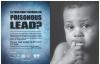 Cơ thể nhiễm chì nguy hiểm thế nào?
