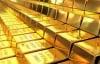 Giá vàng hôm nay 20/6/2016 giữ vững quanh mốc 1.300 USD/ounce