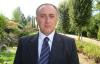 Thị trưởng người Ý mời chào nhà đầu tư Trung Quốc mua thị trấn