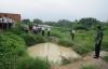 Ba học sinh chết đuối thương tâm dưới hố nước tưới rau