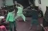 Video: Những vụ côn đồ táo tợn rượt chém chủ nhà gây sốc