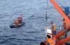 Tìm được thêm 2 thi thể thành viên phi hành đoàn máy bay CASA-212